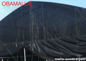 Malla Sombra