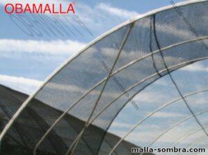Malla Sombra Sodimac